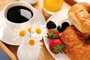 Özel Kahvaltılar
